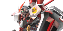EXVSMBON Astray Red Frame thumbnail.png