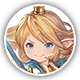 GBVS Charlotta Icon.png