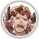 GBVS Ladiva Icon.png