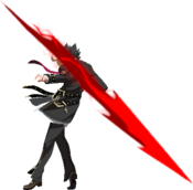 BBTag Hyde 5BBB.png