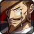 GGXRD-R2 Slayer Icon.png