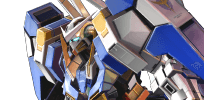 EXVSMBON Avalanche Exia thumbnail.png