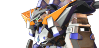 EXVSMBON Astray Blue Frame Second L thumbnail.png