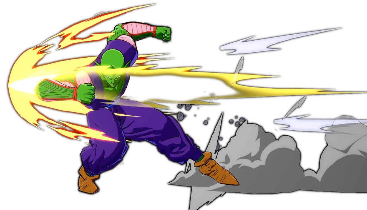 File:DBFZ Piccolo DemonElbow2.png