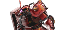 EXVSMBON Zaku II High Mobility Type Late Model (Johnny Ridden) thumbnail.png