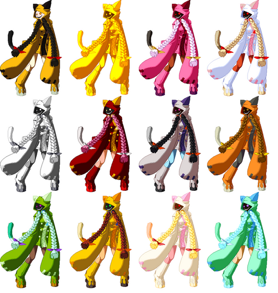 Color chart 2.png