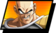 DBFZ Nappa Icon.png