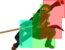 GGXXACPR Johnny-5D-Hitbox.png