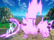 DBFZ Frieza DeathSlash.png