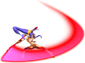 BBCF Mai ForwardThrow.png
