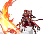 GBVS Percival 4Throw.png