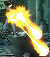 DBFZ Android 17 jS.png