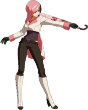 BBTag Neo GroundThrow.png