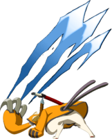 BBCF Jubei BackThrow.png
