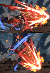GBVS Zeta ResoluteStrike.png