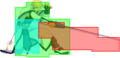 GGXXACPR Ky 2S-Hitbox.png