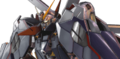 EXVSMBON Crossbone Gundam X1 Full Cloth thumbnail.png