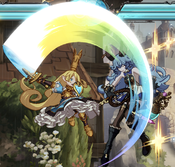 GBVS Charlotta WithSweetestSkills.png