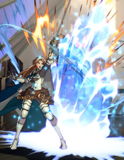 GBVS Katalina Throw.png