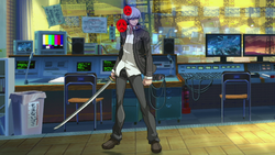 P4Arena negativePenalty.png