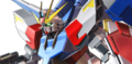 EXVSMBON Build Strike Gundam Full Package thumbnail.png