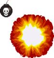 GGXXACR Faust Bomb.png