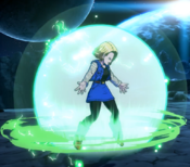 DBFZ Android18 Barrier.png