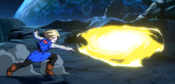 DBFZ Android18 DestructoDisc.png