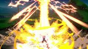 DBFZ Trunks HeatDomeAttack-2.png