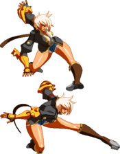 BBCP Bullet 2C.png