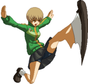 P4Arena Chie Rampage.png