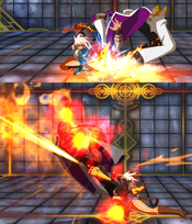 BBCF Bullet Shot Shell Engage.png