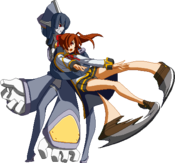 BBCP Celica 5D.png