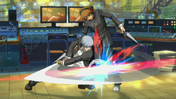 P4Arena Sweep.png