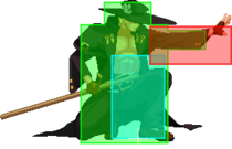 GGXXACPR Johnny-2P-Hitbox.png