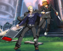 BBTag CommandThrow.png