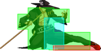 GGXXACPR Johnny-2K-Hitbox.png