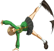 P4Arena Chie 5AAA.png