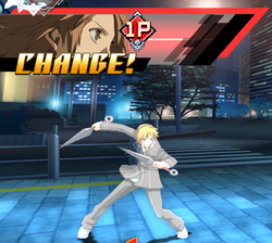 BBTag Duo Change.png