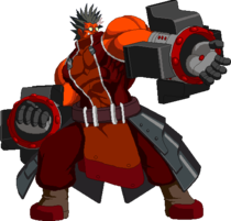 BBCS Tager Buster.png
