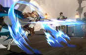 GBVS Katalina EnchantedLands.png