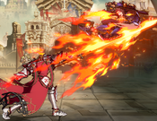 GBVS Percival Throw.png