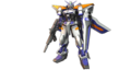 EXVSMBON Astray Blue Frame Second L Portrait.png