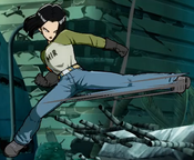 DBFZ Android 17 jM.png