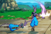 DBFZ Beerus 5LLL.png