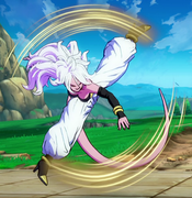 DBFZ Android21 6M.png