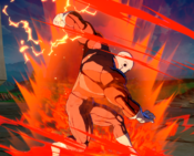 DBFZ Jiren ColossalUppercut.png