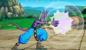 DBFZ Beerus 5LL.png
