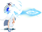 BBTag Yumi WhirlingFans.png