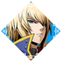 BBTag Jin Icon.png
